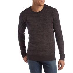 Tavik Subject Sweater