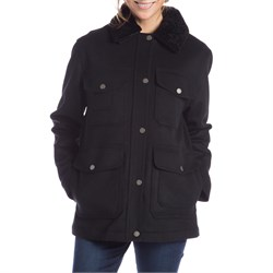 Pendleton Manchester Jacket - Women's