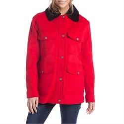 Pendleton Manchester Jacket - Women's