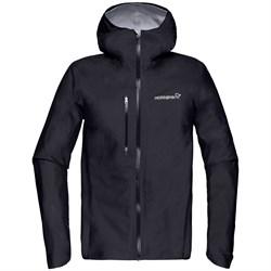 Norrona Bitihorn GORE-TEX Active 2.0 Jacket
