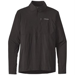 Patagonia Airshed Pullover Softshell