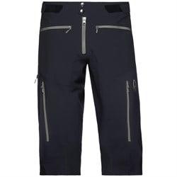 Norrona Fjora Flex1 Shorts