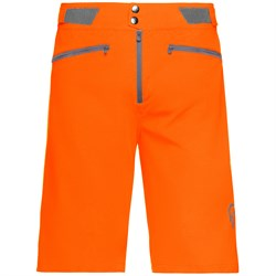 Norrona Fjora Flex1 Lightweight Shorts