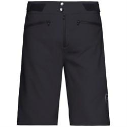 Norrona Fjora Flex1 Lightweight Shorts
