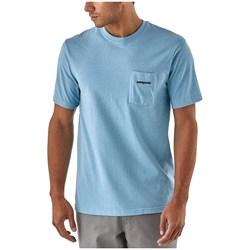 Patagonia P-6 Logo Pocket Resposibili-Tee® T-Shirt