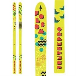 Folsom Skis TRN TEK PRO Skis