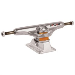 Independent 159 Stage 11 Forged Hollow Silver Skateboard Truck