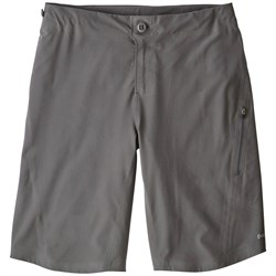 Patagonia Dirt Roamer Bike Shorts
