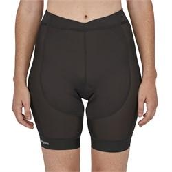 Patagonia Endless Ride Liner Shorts - Women's