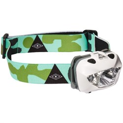 Third Eye Headlamps TE14 Headlamp