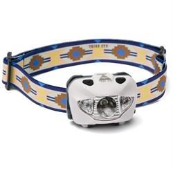 Third Eye Headlamps TE14 Headlamp