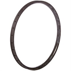 Race Face Arc 31 Carbon Rim - 27.5