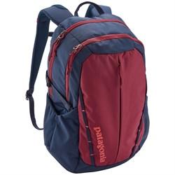 Patagonia Refugio 26L Backpack - Women's
