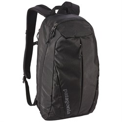 Patagonia Atom 18L Backpack