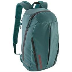 Patagonia Atom 18L Backpack