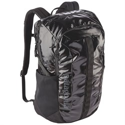Patagonia Black Hole® 30L Backpack