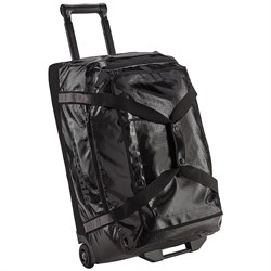 Patagonia Black Hole® 70L Wheeled Duffel Bag