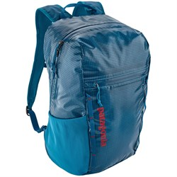 Patagonia Lightweight Black Hole® 26L Backpack