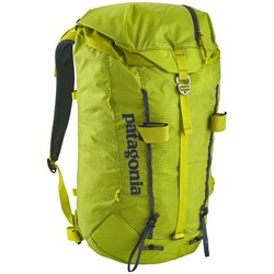 Patagonia Ascensionist 30L Backpack