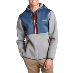 Columbia CSC Originals™ Full Zip Hoodie