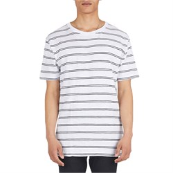 Barney Cools B. Elusive Short-Sleeve T-Shirt