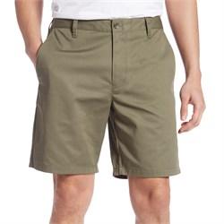 Outerknown Nomadic Coast Shorts