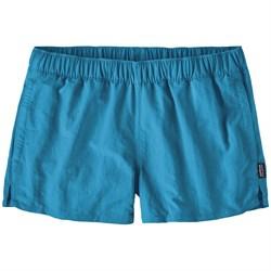 Patagonia Barely Baggies™ Shorts - Women's