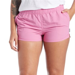 Patagonia Barely Baggies™ Shorts - Women's
