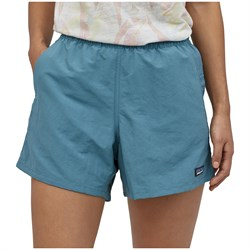 Patagonia Baggies™ Shorts - Women's