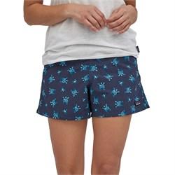 Patagonia Baggies™ Shorts - Women's