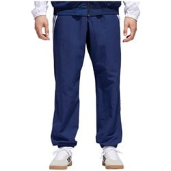 Adidas Workshop Pants