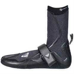 Roxy 3mm Performance Split Toe Boots - Women's