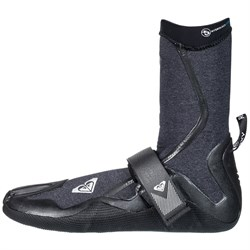 Roxy 3mm Performance Split Toe Wetsuit Boots - Women's