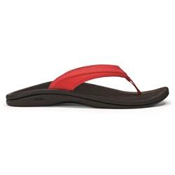 Olukai 'Ohana Sandals - Women's