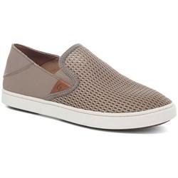Olukai Pehuea Shoes - Women's