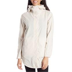 nau Slight Jacket - Women's