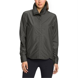 nau Slight Shirt Jacket - Women's