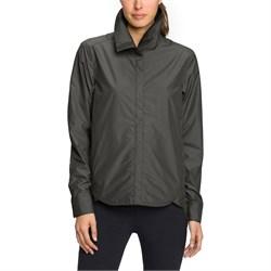 nau Slight Shirt Jacket - Women's