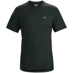 Arc'teryx Velox Crew Shirt