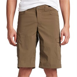 Arc'teryx Rampart Long Shorts