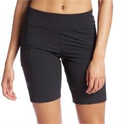 Arc'teryx Sabria Shorts - Women's