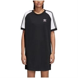 Adidas Originals Raglan Dress - Women's