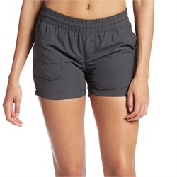 Columbia Silver Ridge Shorts - Women's