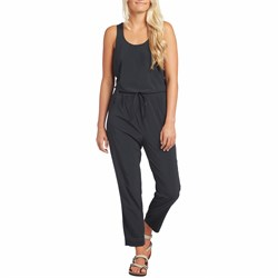 Columbia Cambridge Sights Jumpsuit - Women's