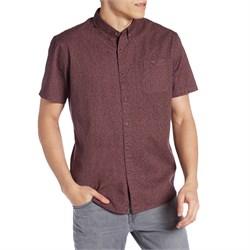 Vissla Mandurah Short-Sleeve Shirt