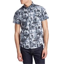 Vissla Truncatis Short-Sleeve Shirt