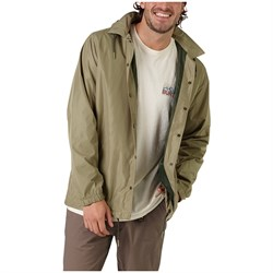 Burton Trackback Jacket