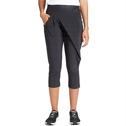 Columbia Cambridge Sights Capris - Women's