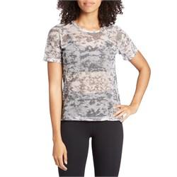 Columbia Noir Falls Shirt - Women's