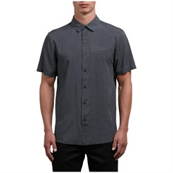 Volcom Chill Out Short-Sleeve Shirt